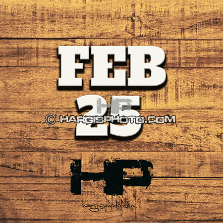 February25PlaceHolder