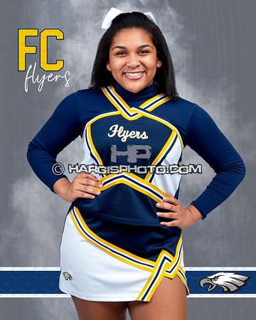 fchs-5694-poster