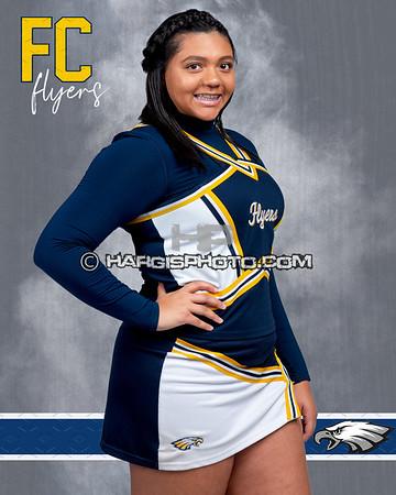 fchs-5716-poster
