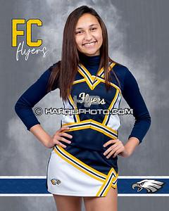 fchs-5698-poster