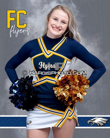 fchs-5675-poster