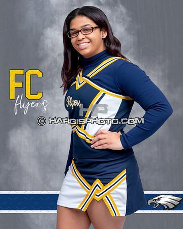 fchs-5657-poster