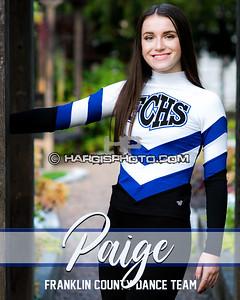 fchsdance-Paige