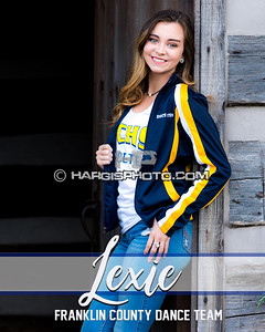 fchsdance-Lexie