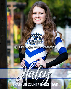 fchsdance-Haley