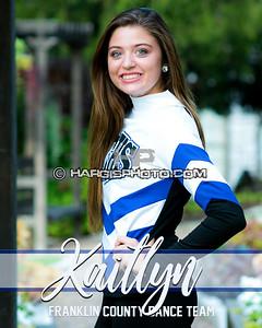 fchsdance-Kaitlyn