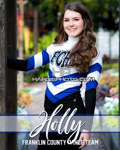 fchsdance-Holly