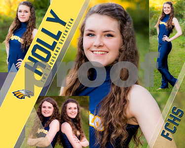 FCHS-COLLAGE-HOLLY