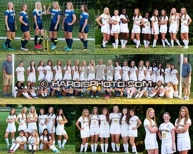 fchs-soccer-team-003