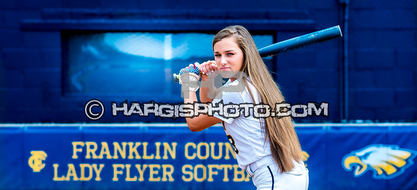 FCHS Softball (C) 2019 Hargis Photography, All Rights Reserved-3214