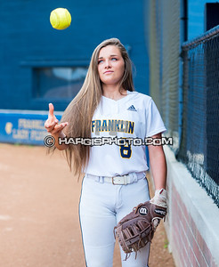 FCHS Softball (C) 2019 Hargis Photography, All Rights Reserved-3235