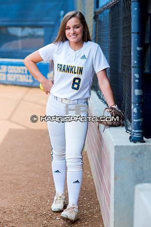 FCHS Softball (C) 2019 Hargis Photography, All Rights Reserved-3262