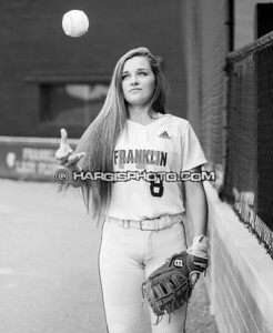 FCHS Softball (C) 2019 Hargis Photography, All Rights Reserved-3235-2