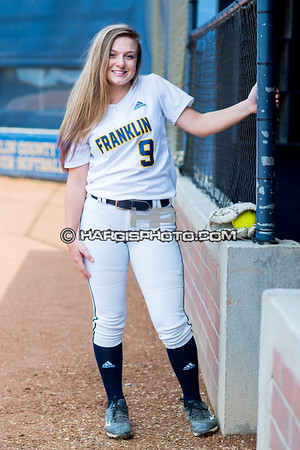 FCHS Softball (C) 2019 Hargis Photography, All Rights Reserved-3266