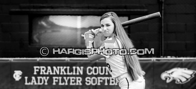 FCHS Softball (C) 2019 Hargis Photography, All Rights Reserved-3214-2