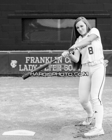 FCHS Softball (C) 2019 Hargis Photography, All Rights Reserved-3226-2
