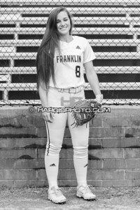 FCHS Softball (C) 2019 Hargis Photography, All Rights Reserved-3197-2