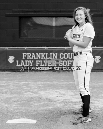 FCHS Softball (C) 2019 Hargis Photography, All Rights Reserved-3174-2