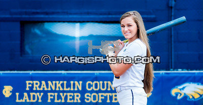FCHS Softball (C) 2019 Hargis Photography, All Rights Reserved-3213