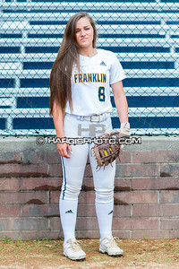 FCHS Softball (C) 2019 Hargis Photography, All Rights Reserved-3206