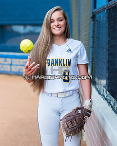 FCHS Softball (C) 2019 Hargis Photography, All Rights Reserved-3243