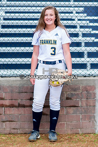 FCHS Softball (C) 2019 Hargis Photography, All Rights Reserved-3164