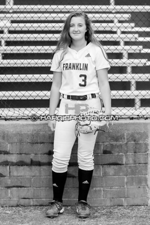 FCHS Softball (C) 2019 Hargis Photography, All Rights Reserved-3168-2