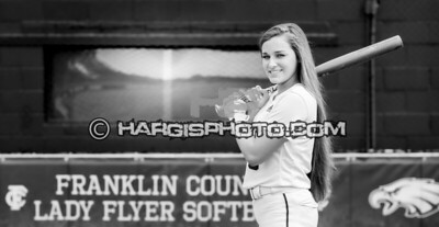 FCHS Softball (C) 2019 Hargis Photography, All Rights Reserved-3213-2