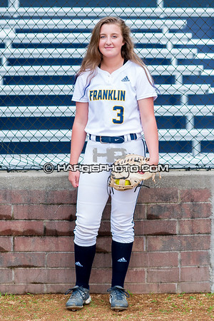 FCHS Softball (C) 2019 Hargis Photography, All Rights Reserved-3168