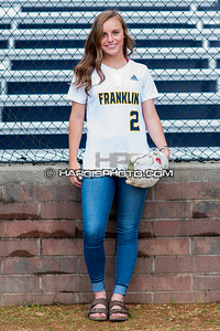 FCHS Softball (C) 2019 Hargis Photography, All Rights Reserved-3114