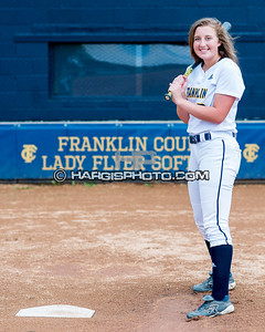 FCHS Softball (C) 2019 Hargis Photography, All Rights Reserved-3174