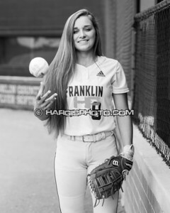 FCHS Softball (C) 2019 Hargis Photography, All Rights Reserved-3243-2
