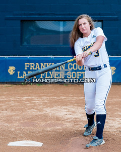 FCHS Softball (C) 2019 Hargis Photography, All Rights Reserved-3179