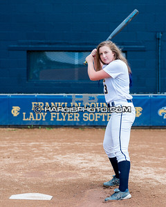 FCHS Softball (C) 2019 Hargis Photography, All Rights Reserved-3188