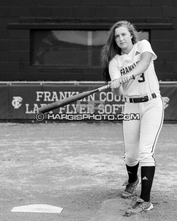 FCHS Softball (C) 2019 Hargis Photography, All Rights Reserved-3179-2
