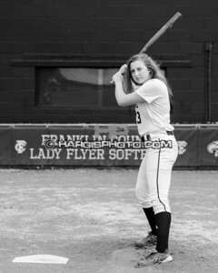 FCHS Softball (C) 2019 Hargis Photography, All Rights Reserved-3188-2