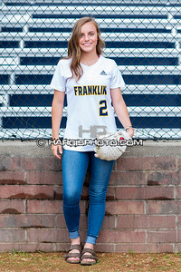 FCHS Softball (C) 2019 Hargis Photography, All Rights Reserved-3123