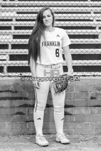 FCHS Softball (C) 2019 Hargis Photography, All Rights Reserved-3206-2