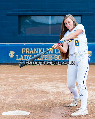 FCHS Softball (C) 2019 Hargis Photography, All Rights Reserved-3226