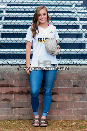 FCHS Softball (C) 2019 Hargis Photography, All Rights Reserved-3110