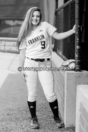 FCHS Softball (C) 2019 Hargis Photography, All Rights Reserved-3266-2