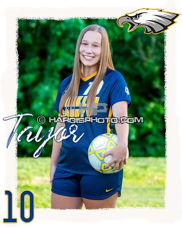 Taylor10