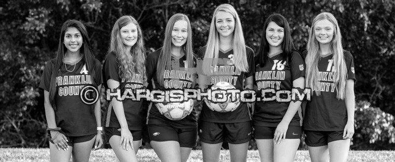 FCHS (C) 2019 Hargis Photography, All Rights Reserved, DO NOT COPY-Print-6807-crop-bw