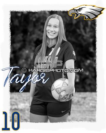 Taylor10-bw