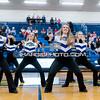 Franklin County Basketball 2014-2015
