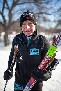 20140202-012 City of Lakes Loppet Sunday racing