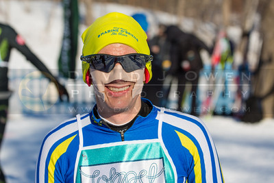 20140202-017 City of Lakes Loppet Sunday racing