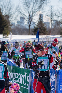 20140202-024 City of Lakes Loppet Sunday racing