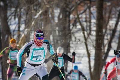 20140202-049 City of Lakes Loppet Sunday racing