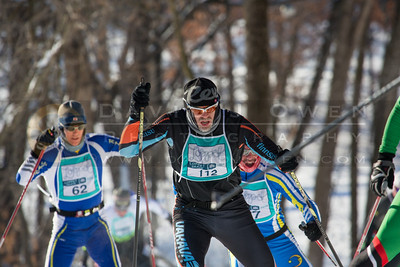 20140202-047 City of Lakes Loppet Sunday racing